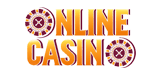 Winning Lucky Casino